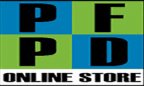 Post Falls Police Online Store