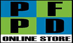 PFPDStoreLogo-240x140