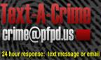 Text-A-Crime