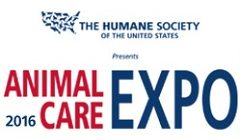 Grant Awarded to Animal Safety