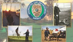 PFPD K9 Golf Tournament 2017