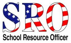 School Resource Officer