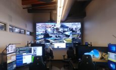 Dispatch 911