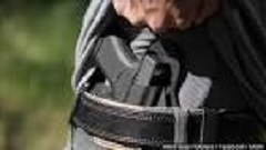 Free Concealed Carry Safety Class
