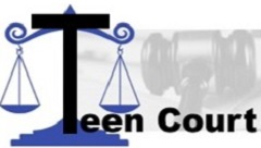 Teen Court Program