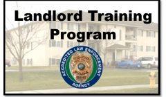 Landlord Training Program – Part Three